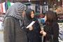 Kadınlardan Kayseri Adayı Eylem Sarıoğlu'ya: Uzayan kol bizden olsun