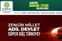 """AKP'ye alternatif """"Yeni parti"""" tartışmalarında her gün yeni iddia"""