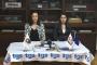 TGS'den 8 Mart raporu: Kadın gazetecilere taciz, şiddet, ayrımcılık