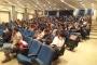 17. İktisat Kongresi başladı: Ekonomik değişimden toplumsal değişime