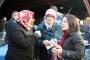 Kayseri Adayı Sarıoğlu: Zenginlere değil emekçilere hizmet için adayım