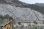 Denizli Adayı Mehmet Kırgız: Seyir tepesi değil utanç tepesi