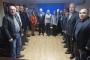 Kocaeli Başkan Adayı Reyhan Başaran: Kadrolu taşeron yarattılar