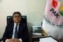 Yargıtay, Kürtçeye anayasal güvence istemeyi ırkçılık saydı