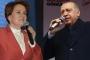 """Akşener'den """"Kaçacak deliği yok"""" diyen Erdoğan'a 28 Şubatlı yanıt"""