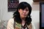 Halide Cerrar: İsrail, idari tutukluluğu keyfi olarak kullanıyor