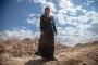 IŞİD'den kurtarılan Ezidi kadın: 5 yılda 10 kez evlendirildim
