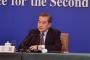 Çin: Huawei davası kasıtlı siyasi baskıdır
