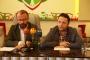 Amedspor: Mansur Çalar'a futboldan men cezası siyasi bir karardır