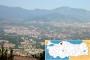 Karabük | 31 Mart 2019 yerel seçim sonuçları