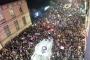 8 Mart Gece Yürüyüşü çağrıcılarından 'ezan' yanıtı: Çarpıtma