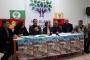 Almanya'dan Dersim Devrimci Güçbirliği'ne destek