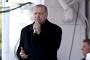 Erdoğan 'ezan' çarpıtmasını sürdürüyor:Dertleri ülkeyi karıştırmak