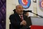 Harb-İş Başkanı Bayram Bozal: Tank Palet kararı yeniden düşünülsün