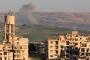 İdlib: Suriye'de 9. yılına giren savaşın en sıcak sahası