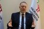 Posta, Hürriyet ve CNN Türk'ten Sezai Temelli çarpıtması