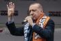 Erdoğan, kadınları hedef aldı: Ezana terbiyesizlik ettiler