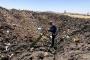 Etiyopya Havayolları uçağı düştü: 157 kişi hayatını kaybetti