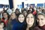 Ovacık'ta 8 Mart: Kadınların ihtiyaçlarını esas alan bir yerel yönetim