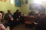 Tuzla adayı Ali Doğan: İşçileri bölmek isteyenlere karşı durmalıyız