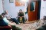 Tekirdağ Adayı Tuncay Sağıroğlu: Tekirdağ'ı rantçılardan kurtaracağız