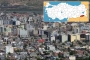 Şırnak'ta belediye başkan adayları kim, önceki seçimlerde ne olmuştu?