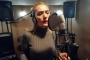 Kocaeli Bağımsız Adayı Reyhan Başaran, seçim şarkısını kendisi okudu