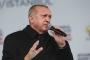Erdoğan, Küçükçekmece'de de ezan çarpıtması ve beka söylemini sürdürdü