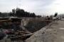 İzmir'de metro vagonu yer altı inşaatında göçük: 2 işçi kayıp