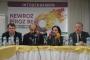 Newroz programı Diyarbakır'da açıklandı: Tecride karşı alanlara