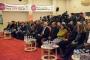 HDP: Kayyımın kapattığı kurumlar yeniden açılacak