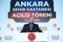 Erdoğan yine vadetti: 3600 ek gösterge seçimden sonra ele alınacak