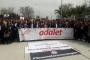 Adalet Nöbeti İzmir'de: Savunma susmadı susmayacak