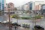 Van, Batman ve Adana'da eylem yasağı bir kez daha uzatıldı