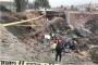 Metro inşaatındaki göçüğe ilişkin 16 kişiye dava