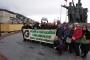 ORÇEV: Deniz dolgu projesine karşı hukuk mücadelemiz sürecek