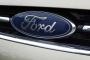 Ford, GM ve Fiat ABD'deki fabrikalarını geçici olarak kapatıyor