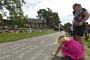 Yeni Zelanda'da ayrımcılık yeni değil