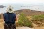 Karaburun Körfezi Özel Çevre Koruma alanı ilan edildi