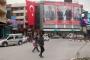 Kemalpaşa'da seçimi kaybeden AKP'li Uğurlu, 300 işçiyi işten çıkardı