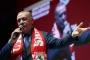 Cumhurbaşkanı Erdoğan: 31 Mart'ı sabırla bir geçelim...