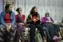 Ovacık Eş Bakan Adayı Argın'la karşılaşan kadınlar cesaretleniyor