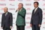 Erdoğan, İzmir'de konuştu: Hanım kardeşlerim istediği gibi giyiniyor
