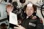 Sovyet Kozmonot Leonov'un ilk uzay yürüyüşü 54 yaşında