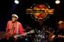 Geleceğe Dönüş, Chuck Berry'i  yeni nesle nasıl tanıttı?