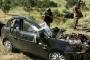 Zırhlı araç 5 kişiyi ezdi, bakanlık bir de tazminat istedi!