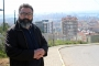 Tuzla adayı Ali Doğan: Patron aday oluyor, işçi neden olmasın?