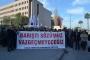 İzmir'de mahkeme Barış Akademisyenleri davasını Yargıtay'a gönderdi