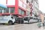 Newroz ve seçim öncesi HDP'ye operasyon: Gözaltılar var