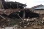 Denizli'de deprem: 22 kişi yaralandı, binalar hasar gördü